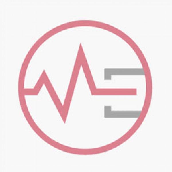 MEISTERPAKETSE Secutest Base10 Meisterpaket bestehend aus: