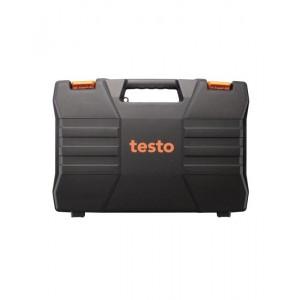 Deal 05160435 Testo Servicekoffer groß