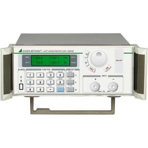 GMC LAST SSL 300