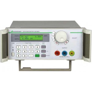 GMC LSP-Konstanter 100-72
