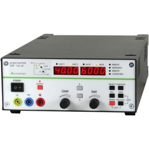 GMC SSP Konstanter 32N20RU10P