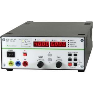 GMC SSP Konstanter 32N32RU18P