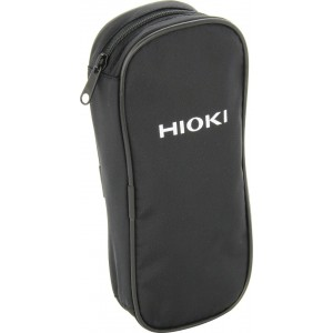 HIOKI 9398