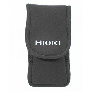 HIOKI 9757