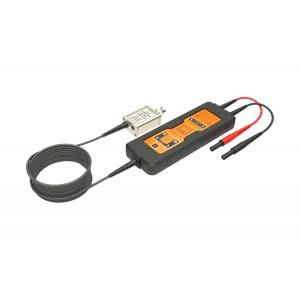 BUMBLEBEE High Voltage Differential Probe, 400 MHz, 1 kV CAT III