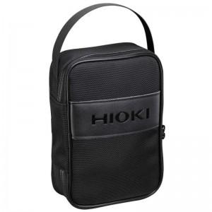 HIOKI C0202