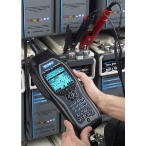 MIDTRONICS CAD-5000