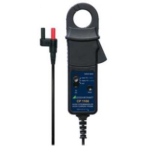 GMC CP1100