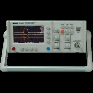 MOHR CT100B / HF