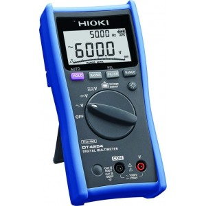 HIOKIDT4254 Digital Multimeter mit