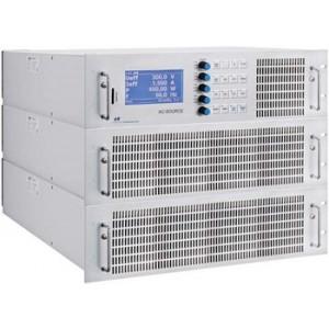 ET SYSTEMS EAC/3SP 6000