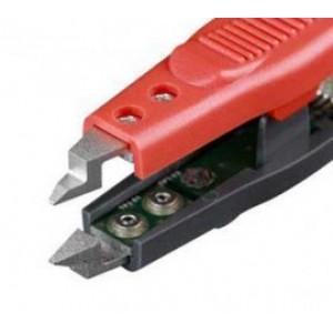 HIOKIIM9902 Hioki Kontaktspitzen für L2001