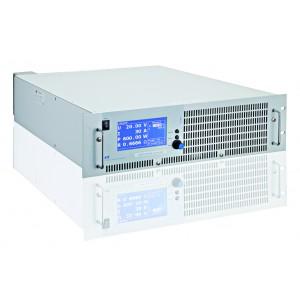 LABHP15100 DC-Quelle
