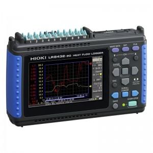 HIOKI LR8432-20