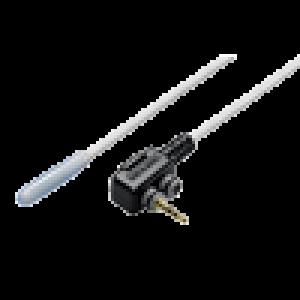 HIOKI LR9601