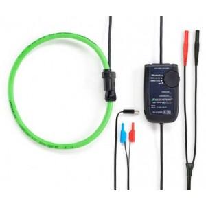 GMC METRAFLEX3001