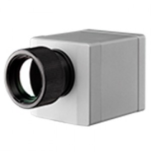 OPTPI160 Stationäre Infrarotkamera