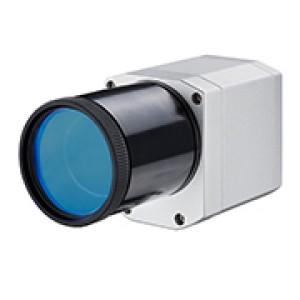 OPTPI1ML Stationäre Infrarotkamera