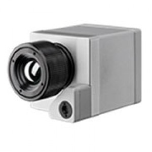 OPTPI200 Stationäre Infrarotkamera