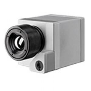 OPTPI230 Stationäre Infrarotkamera