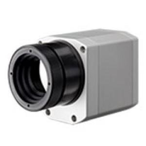 OPTPI400 Stationäre Infrarotkamera