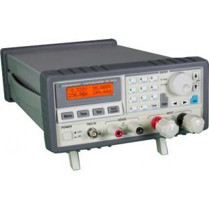 GMC SPL 400-40