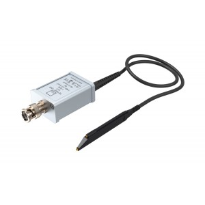 TETRIS1000 Aktiver Tastkopf 1 MOhm 1 GHz 10:1