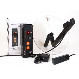 ULD40 Ultraschall Lichtbogen Detektor