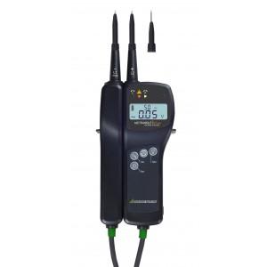 GMC METRAVOLT VT-1500